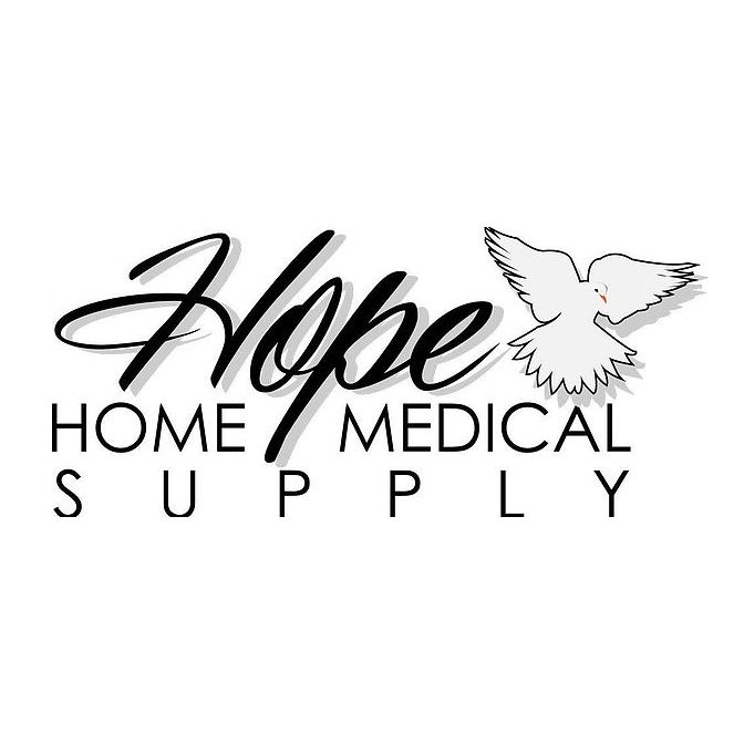 Merchant Home Medical Services
