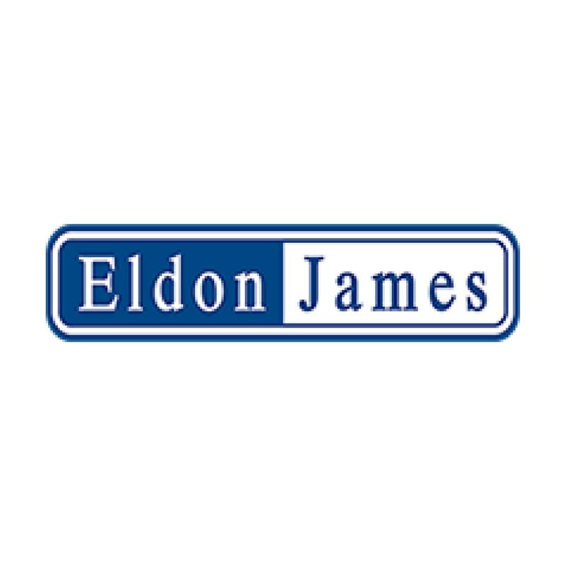 Eldon James image 0