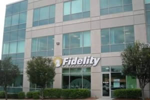 Fidelity investor coupon code