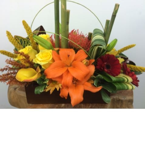 Floral Elegance image 73
