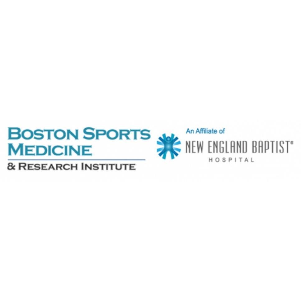 Boston Sports Medicine & Research Institute