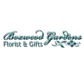Boxwood Gardens Florist & Gifts image 0