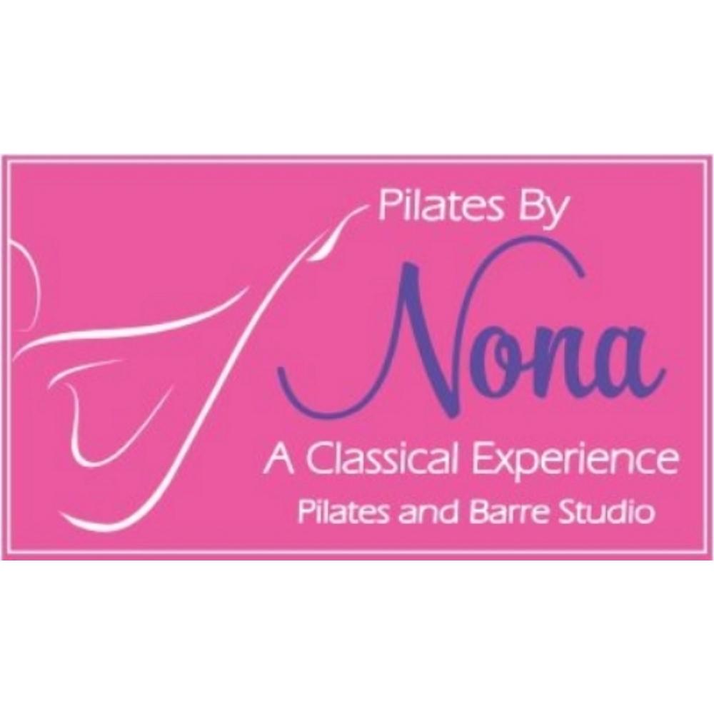 Pilates by Nona