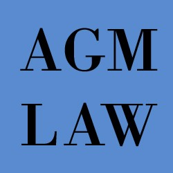 Law Offices of A. Grant McCrea