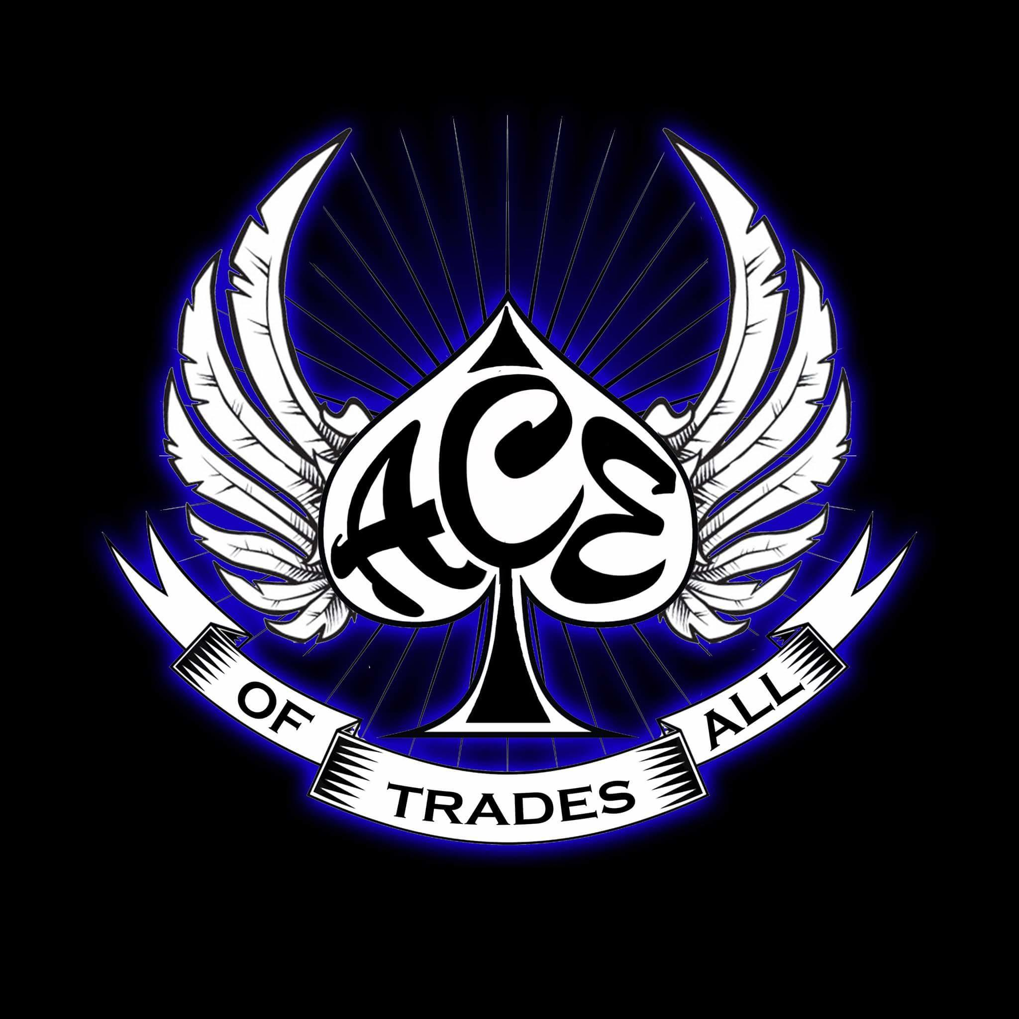 Ace of All Trades