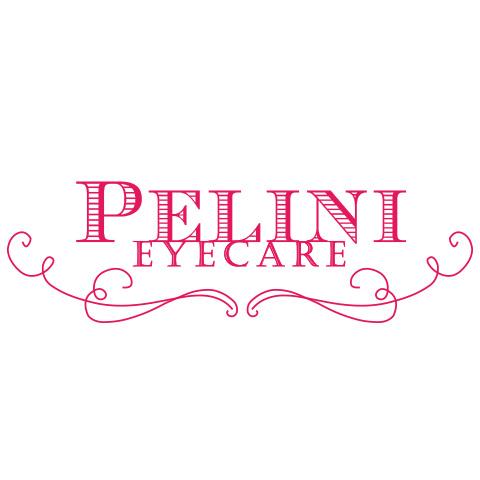 Pelini Eyecare