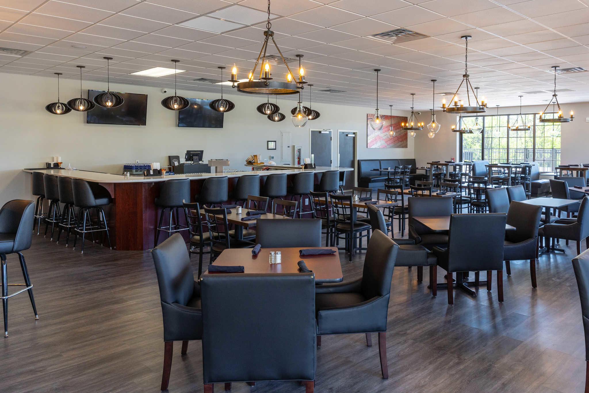 Clarion Inn & Suites image 30