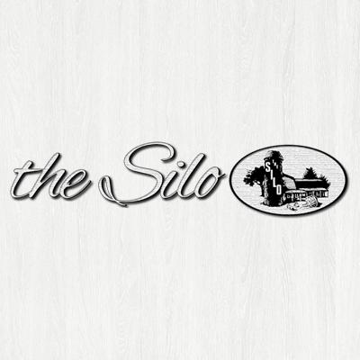 Silo Restaurant & Gift Shop image 10