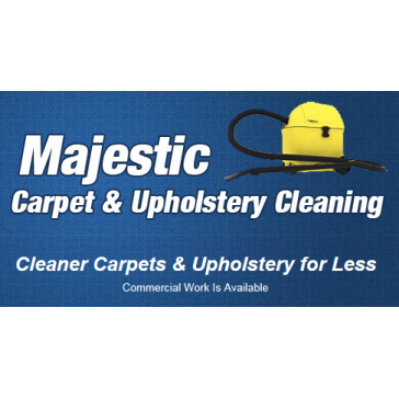 carpet cleaning boston carpet upholstery cleaning services. Black Bedroom Furniture Sets. Home Design Ideas