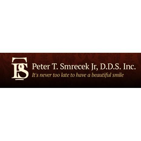 Peter T. Smrecek Jr, D.D.S. Inc. - Newport, CA 92660 - (949) 759-8606 | ShowMeLocal.com