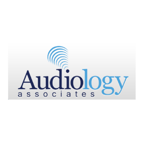 Audiology Associates image 2