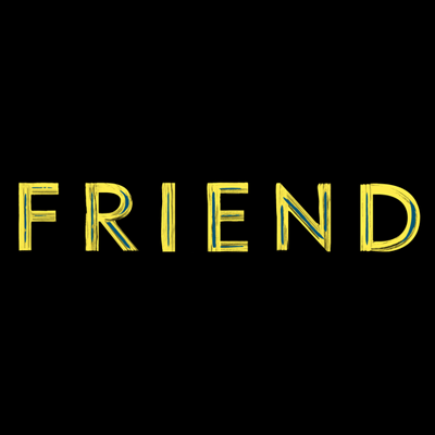 Friend image 0