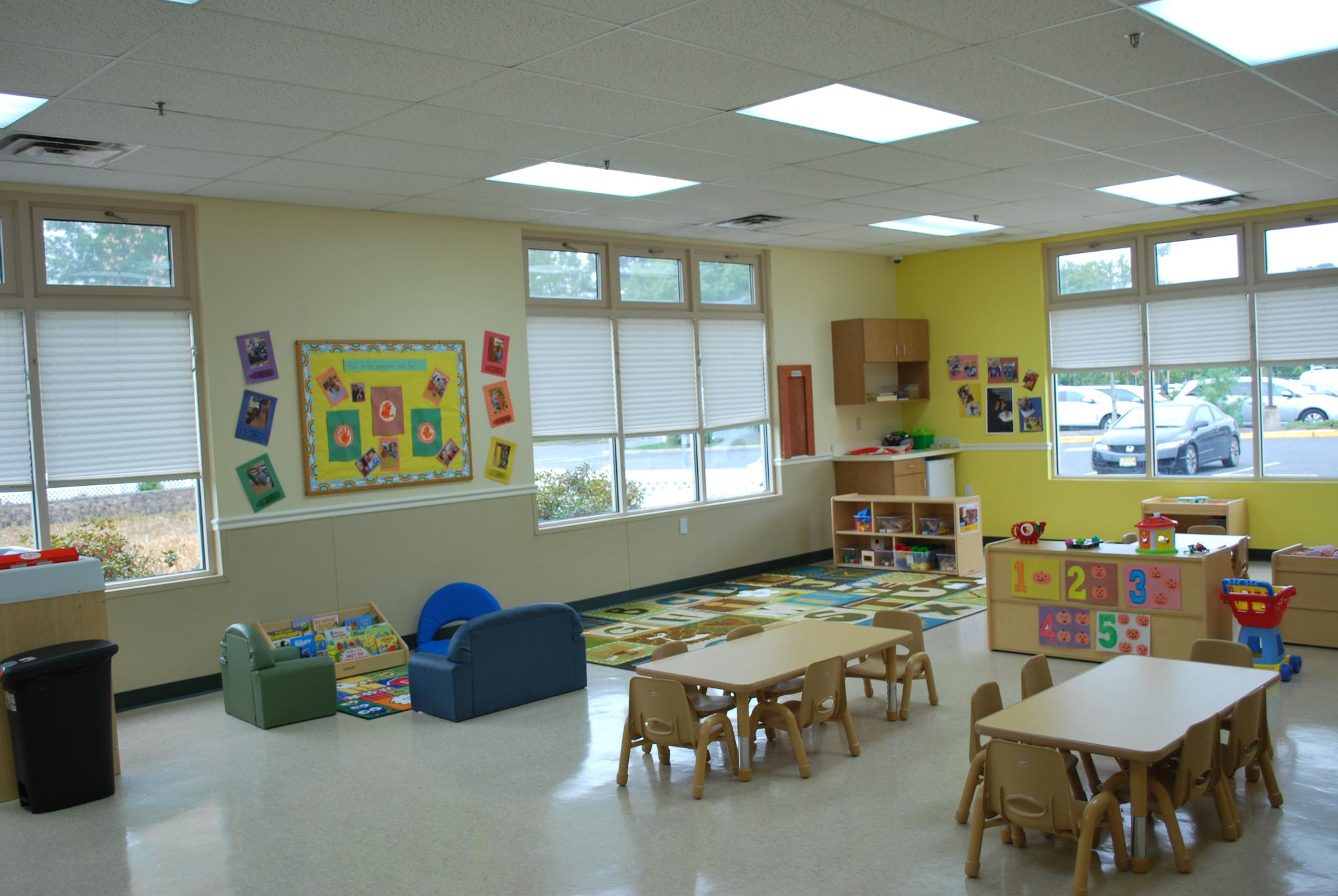 Kiddie Academy of Marlton image 4