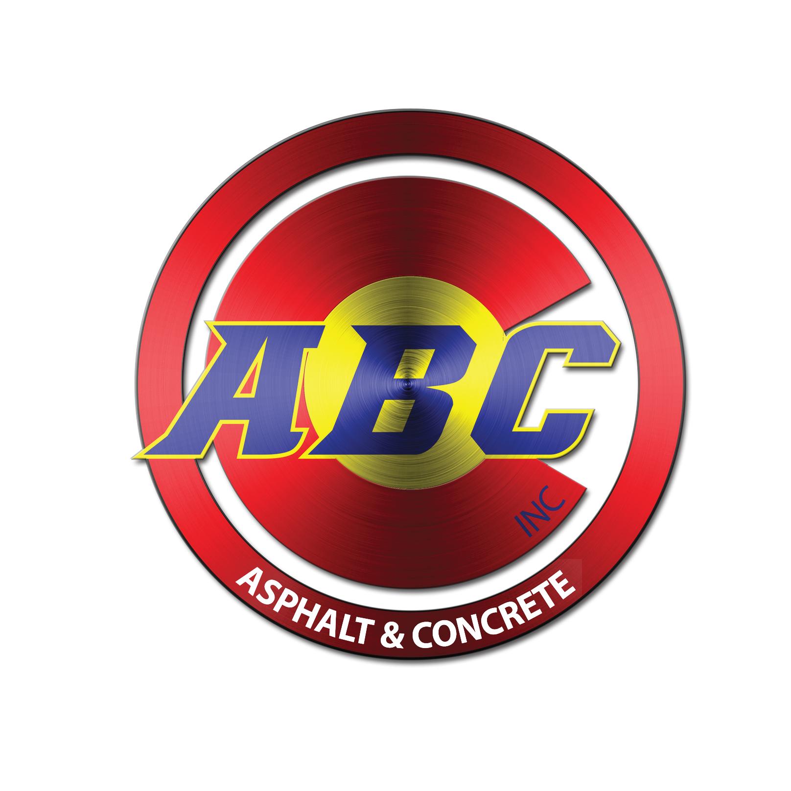 ABC Asphalt