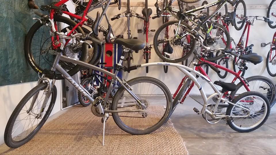 Life Cycle Bikes image 6