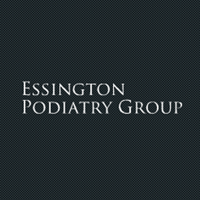 Essington Podiatry Group