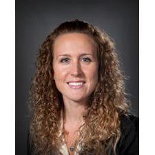 Rebecca Stalek, MD