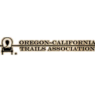 Oregon-California Trails Association