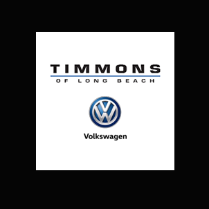 Timmons Volkswagen of Long Beach