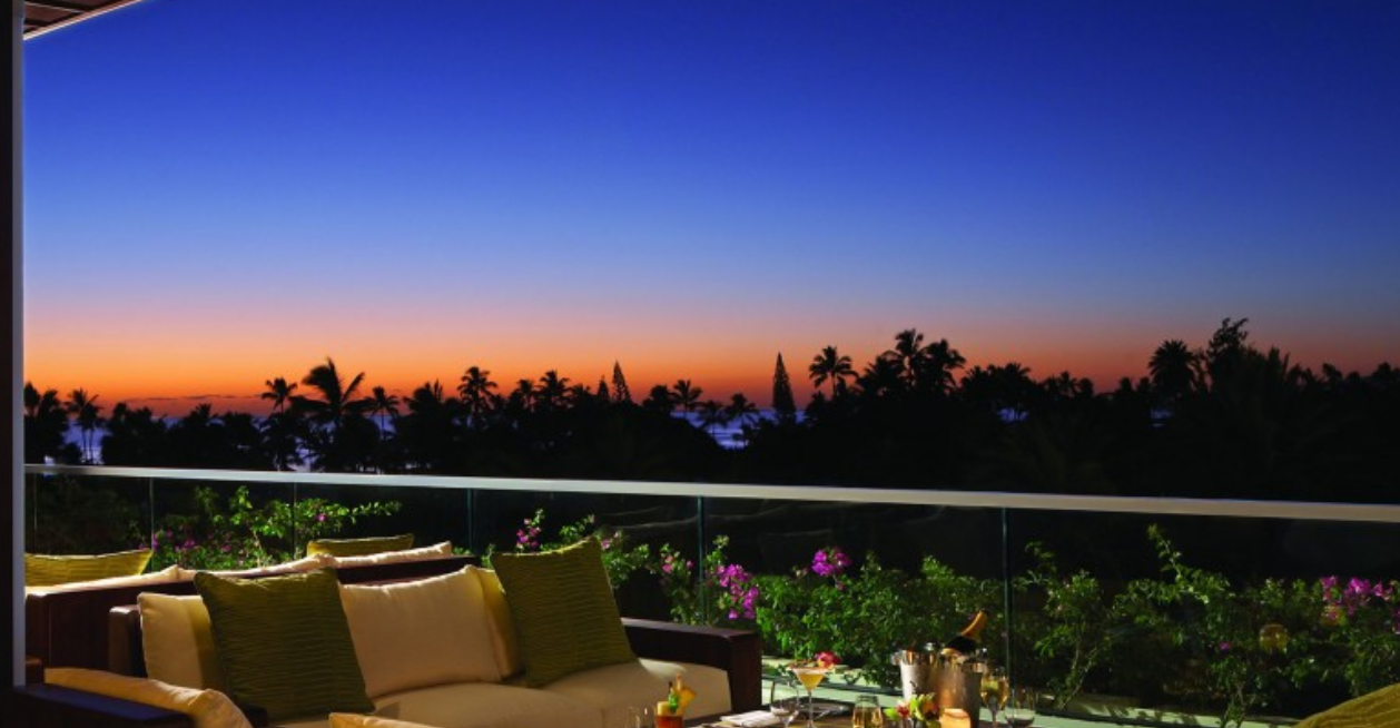 Trump International Hotel Waikiki image 3