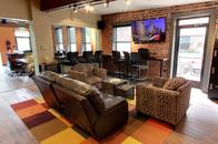 Denver SEO Marketing Company and Web Design