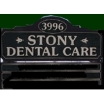 Stony Dental Care