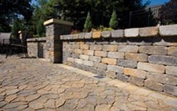 Lesney Concrete Specialties image 4