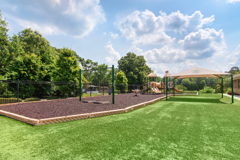 Primrose School at Austin Village image 10