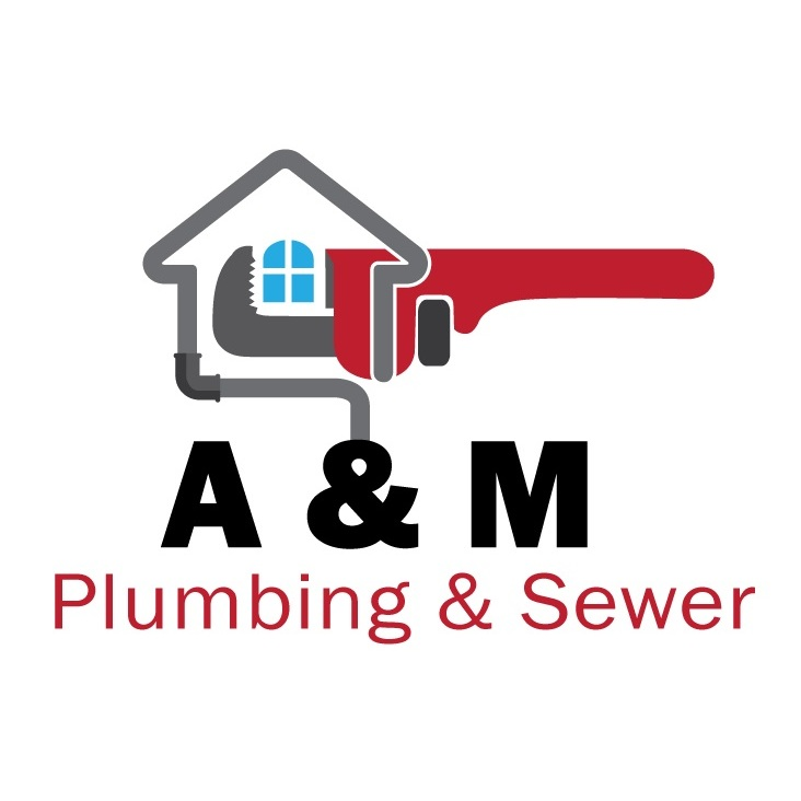 Plumber in IL Chicago 60608 A & M Plumbing & Sewer 3025 S Pitney Ct  (773)254-0280