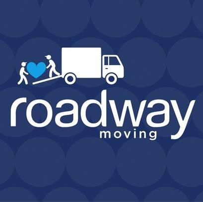Roadway Moving Nyc Moving Company At 845 3rd Ave New