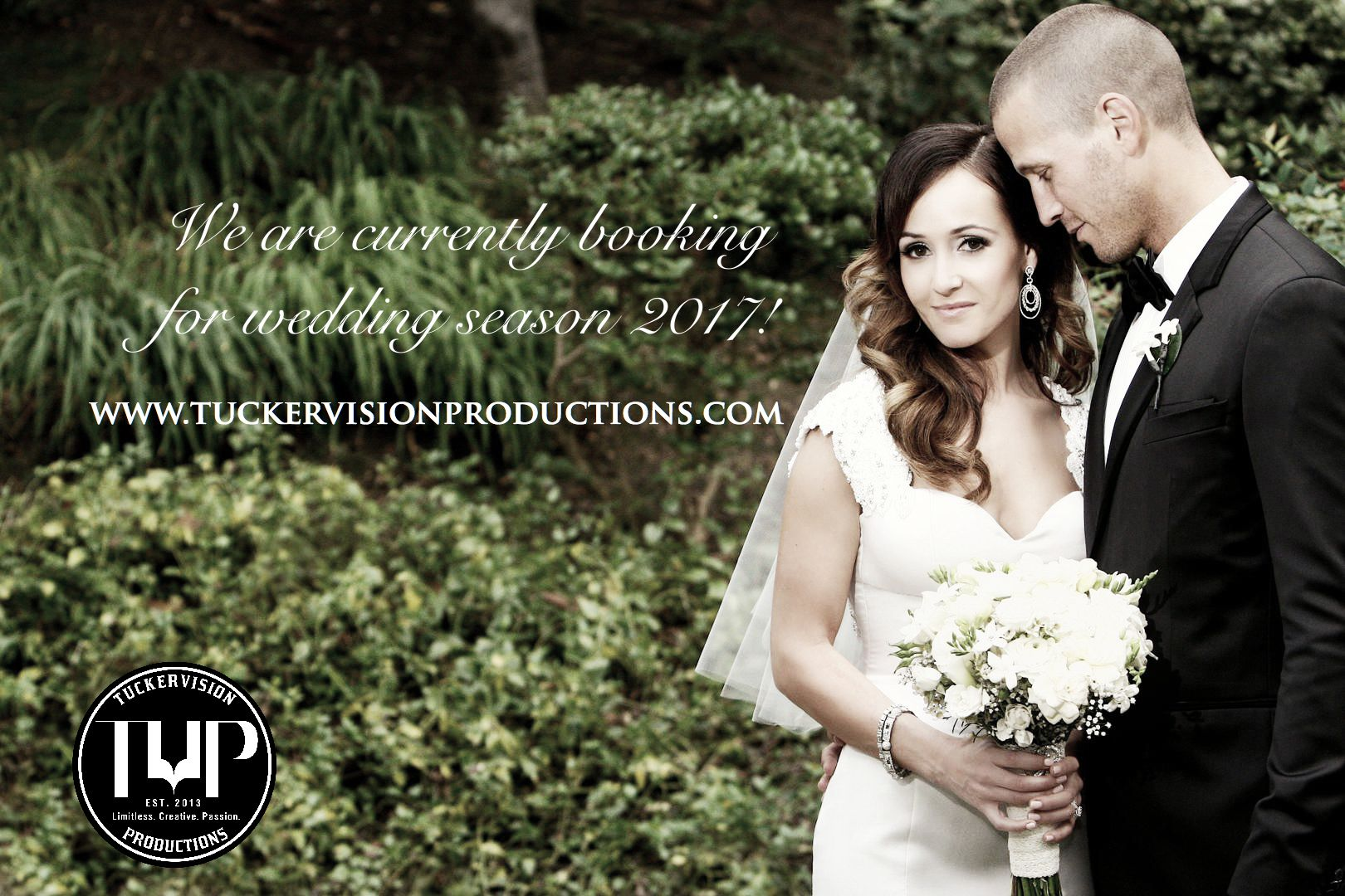 Tucker Vision Productions - Austell, GA 30168 - (404)901-6356 | ShowMeLocal.com