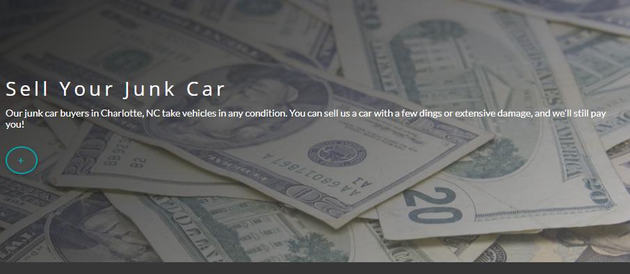 Swift Cash Car & Truck image 0
