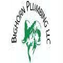 Bighorn Plumbing LLC image 0