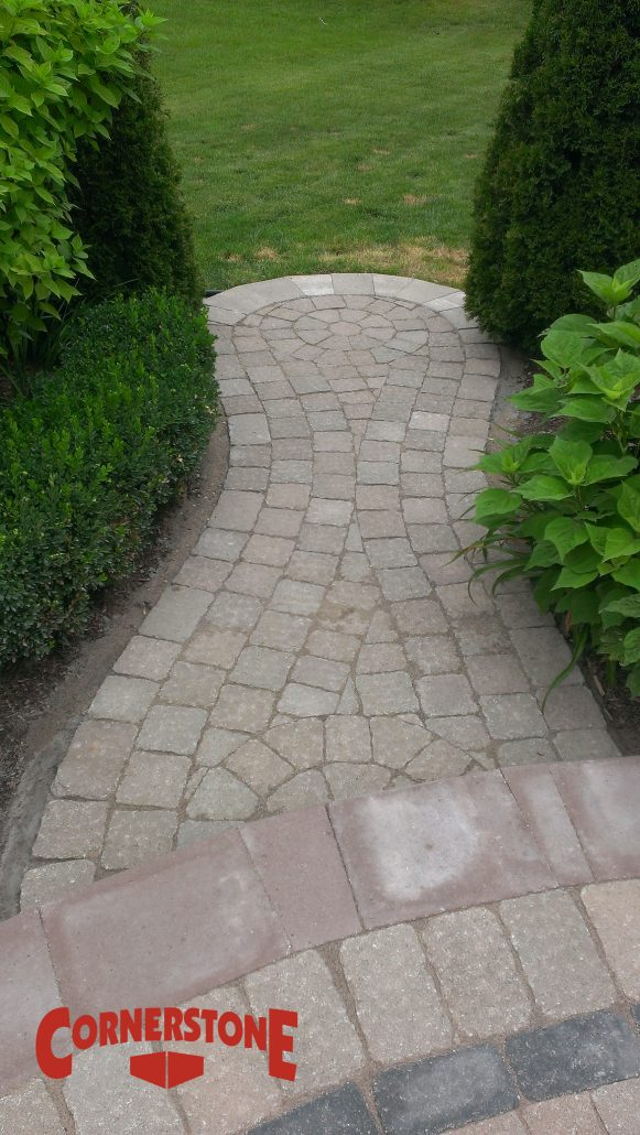 Cornerstone Brick Paving & Landscape image 50