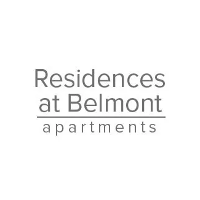 Residences at Belmont