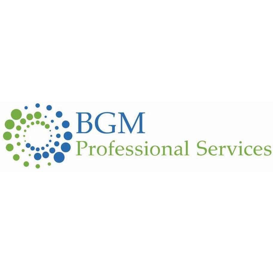 BGM Professional Services