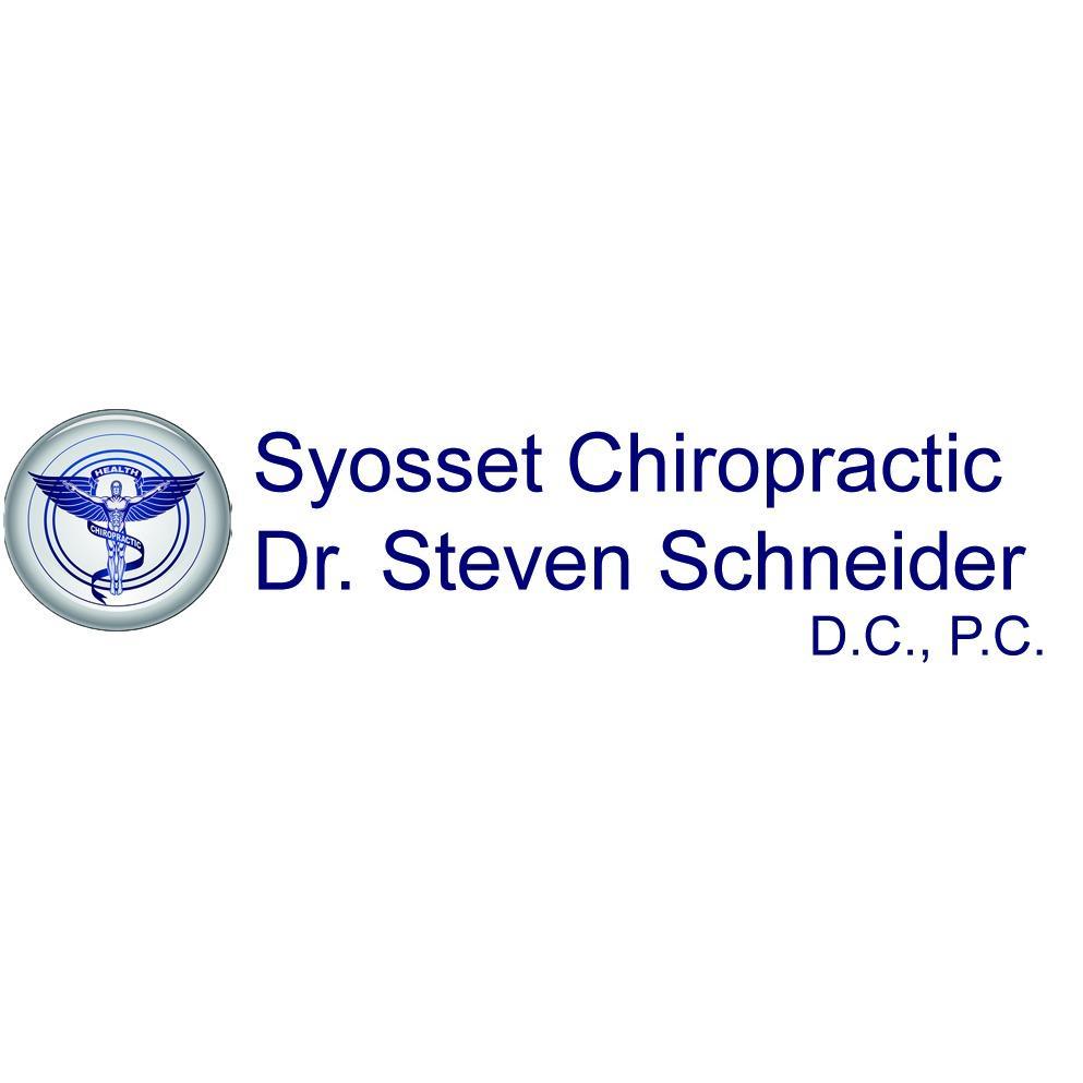 Syosset Chiropractic