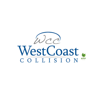 West Coast Collision