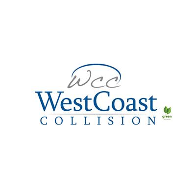 West Coast Collision image 10
