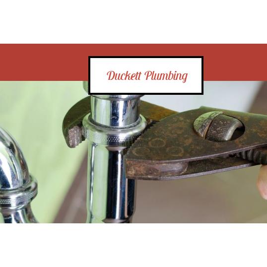 Duckett Plumbing