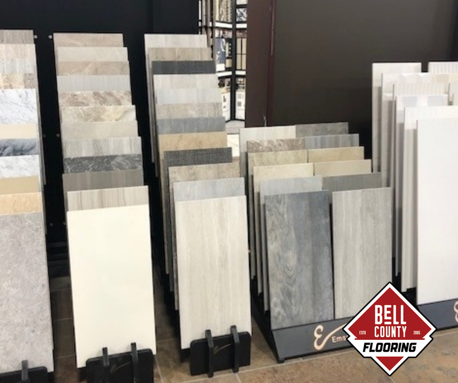 Bell County Flooring image 18