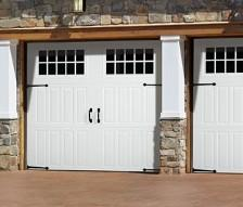 Eastern Door Company image 1