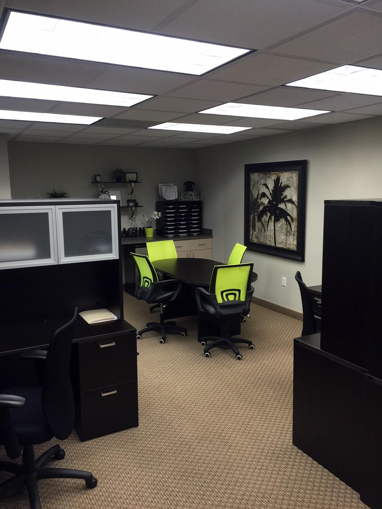 Business broker in florida