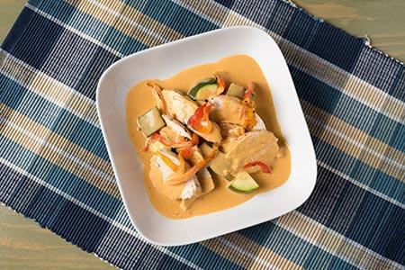 Healthy Gourmet Your Way image 7
