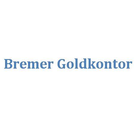 Bremer Goldkontor