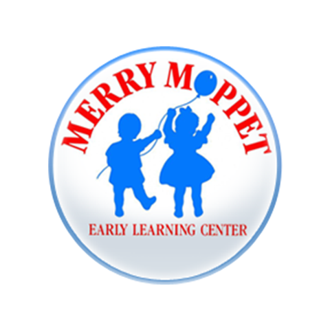 Merry Moppet Early Learning Center
