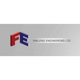 Farleng Engineering Ltd