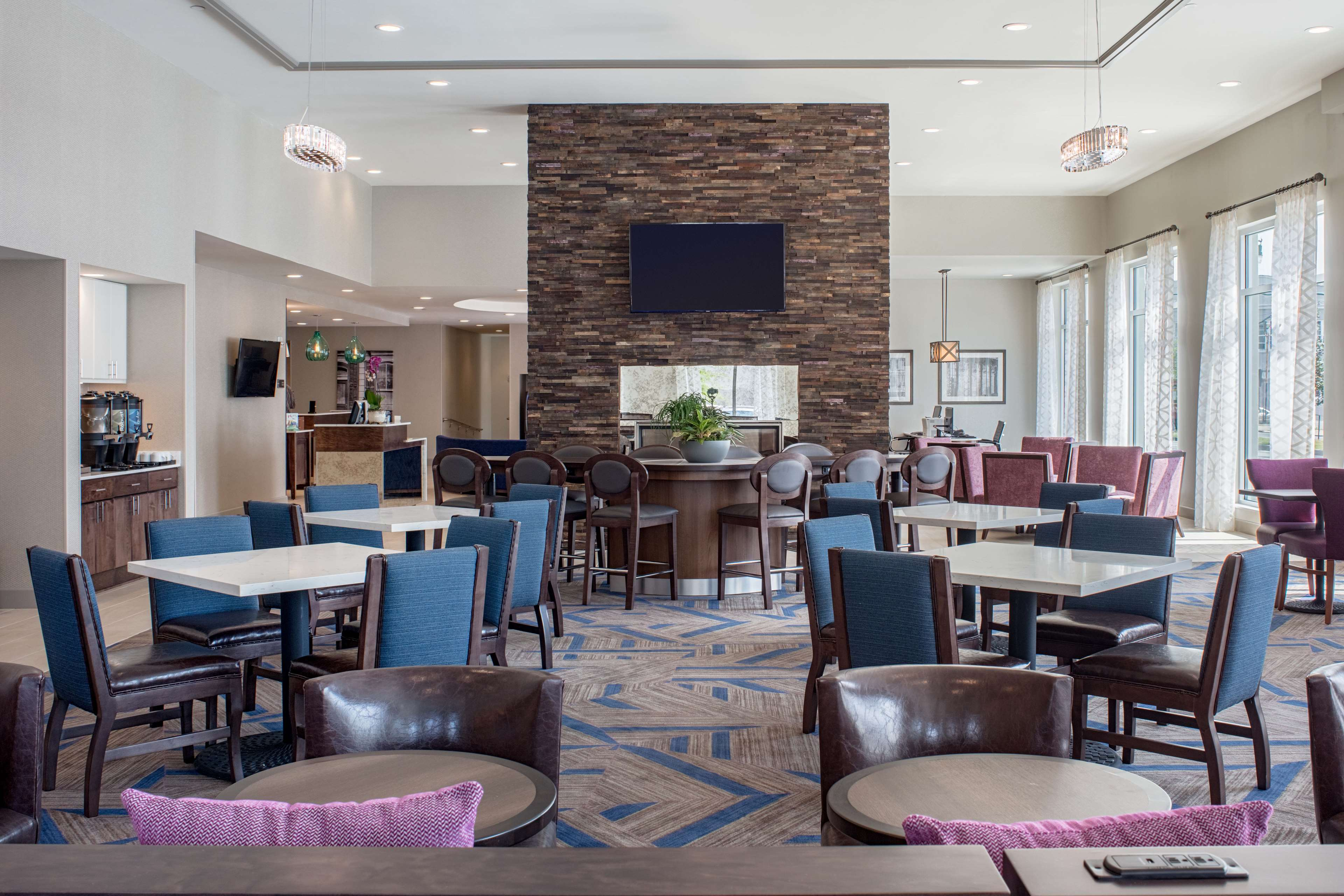 Homewood Suites by Hilton New Orleans French Quarter image 16