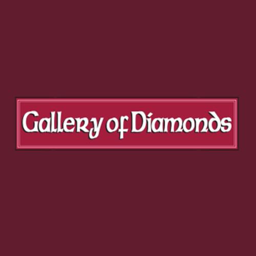 Gallery Of Diamonds image 10