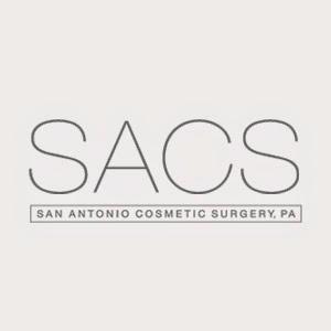 San Antonio Cosmetic Surgery, PA